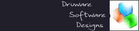 Druware Software Designs